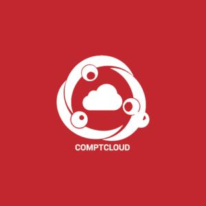 logos partenaires_Plan de travail 1 copie