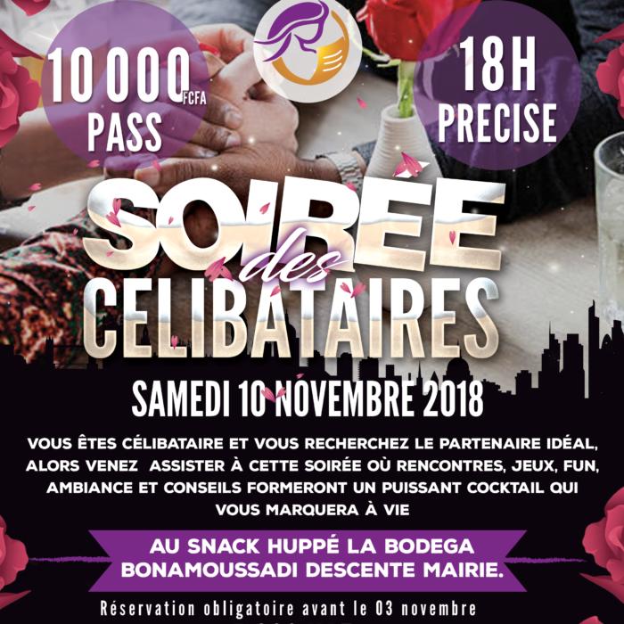 Soirée Des Célibataires Final 01